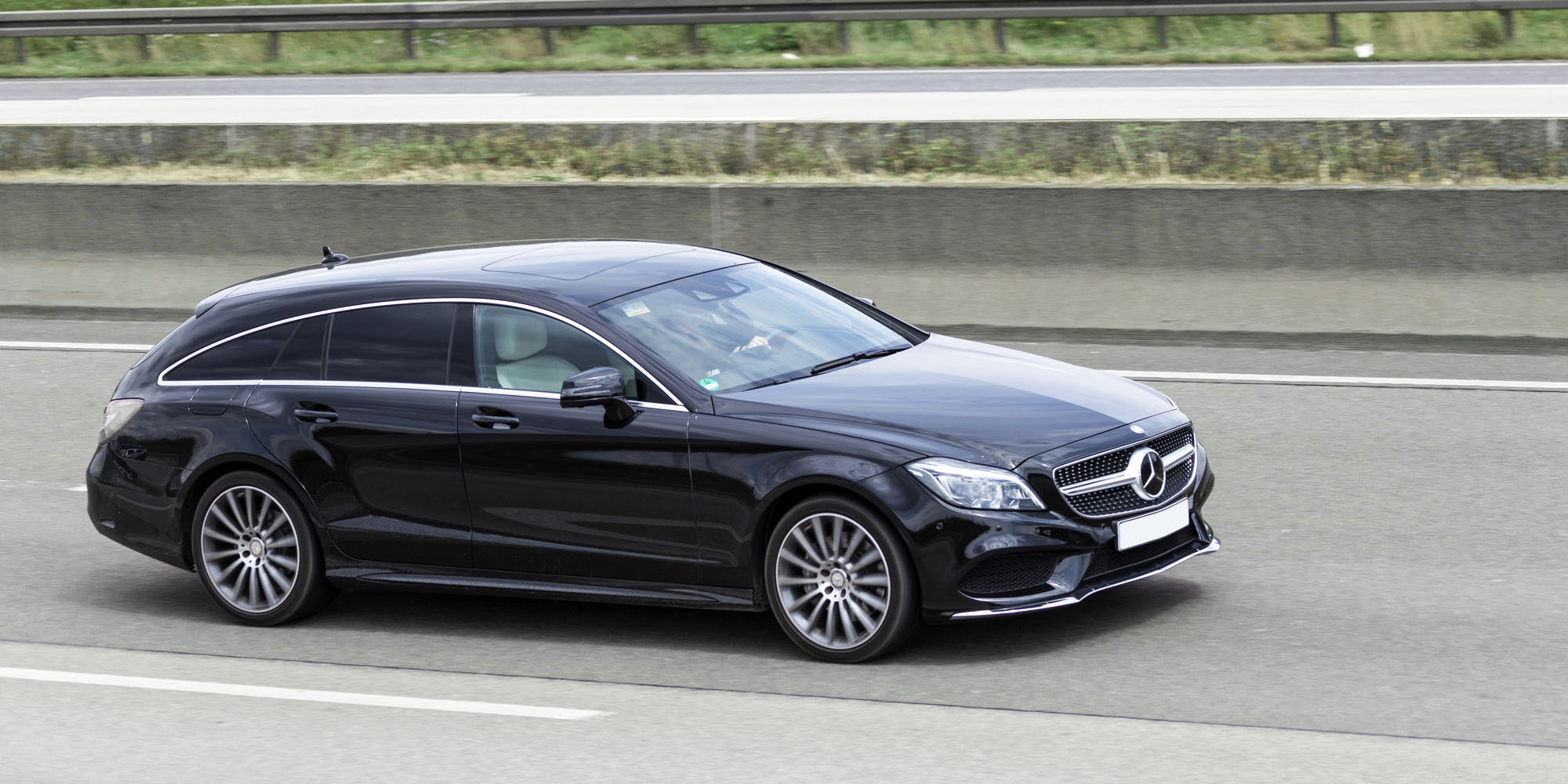 Mercedes-benz-CLA-shooting-brake.jpg