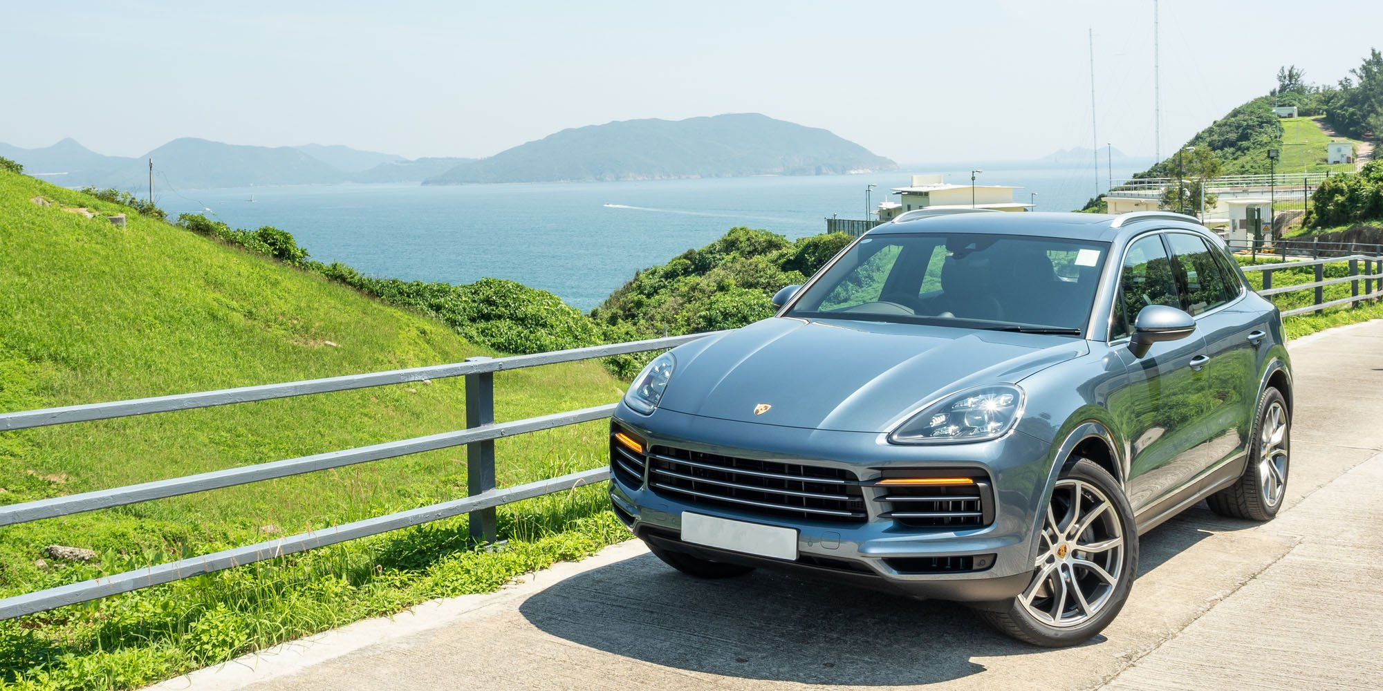 Porsche-Cayenne-coupe-review.jpg
