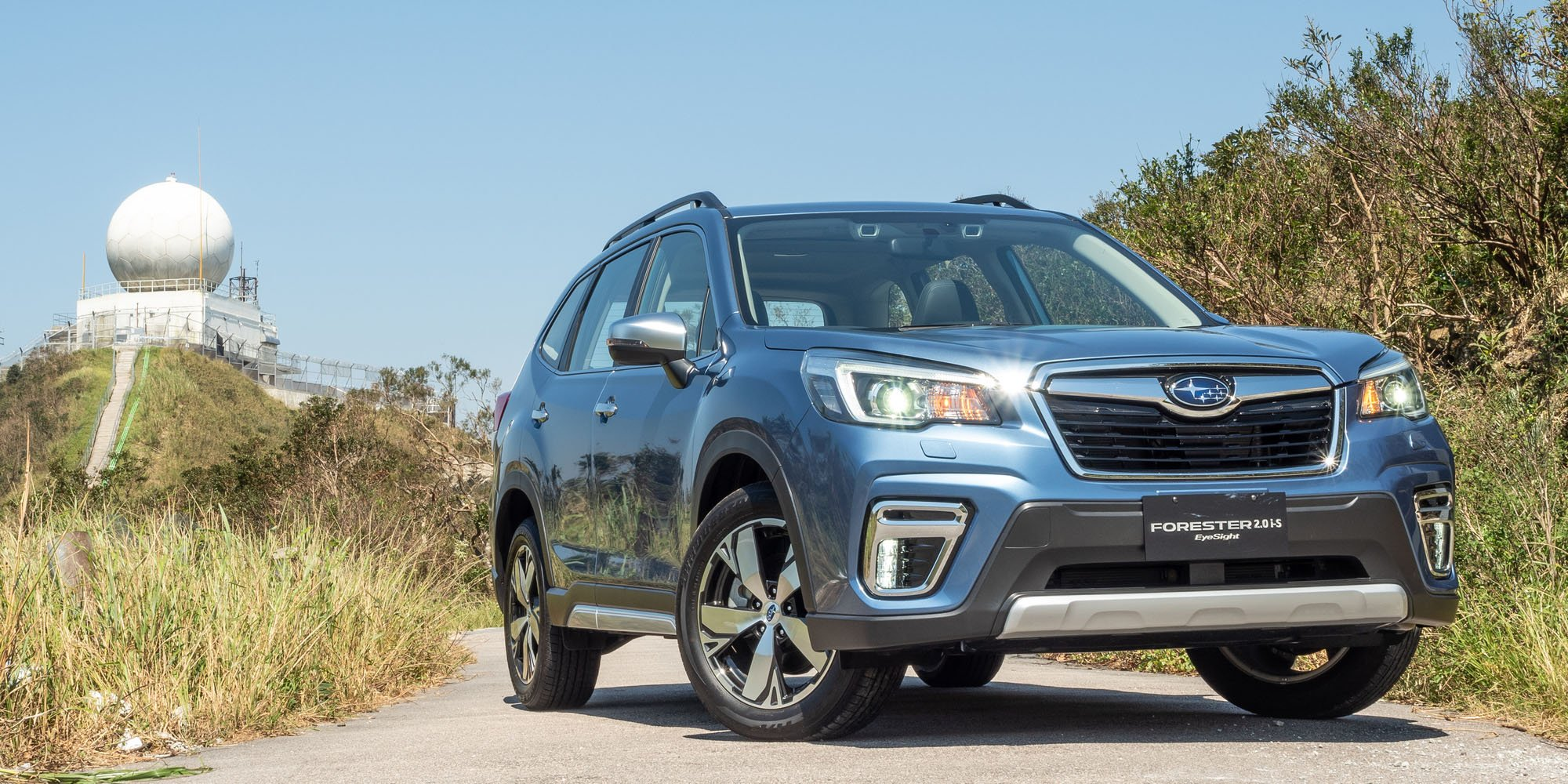 Subaru-Forester-review.jpg