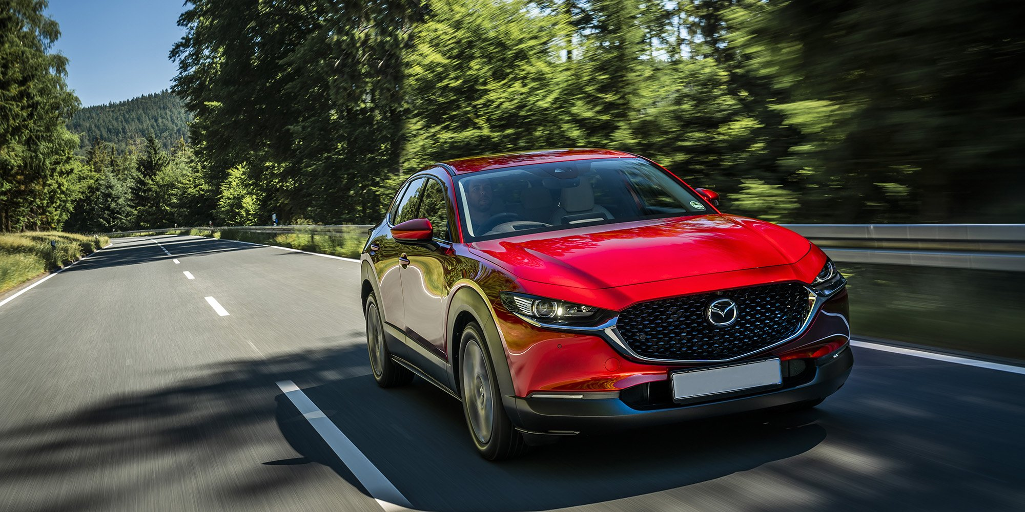 turbocharge-mazda-cx30-review.jpg