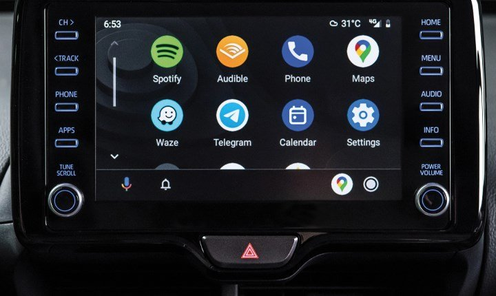 Toyota-yaris-cross-hybrid-apple-carplay-android-auto.jpg