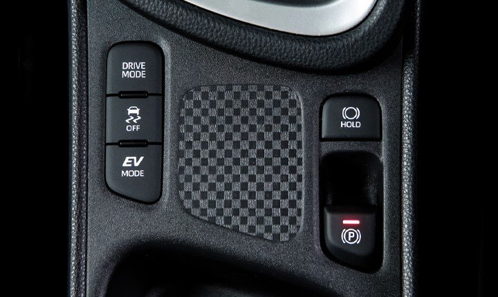 Toyota-yaris-cross-hybrid-electronic-park-brake.jpg