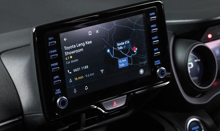 Toyota-yaris-cross-hybrid-touchscreen.jpg
