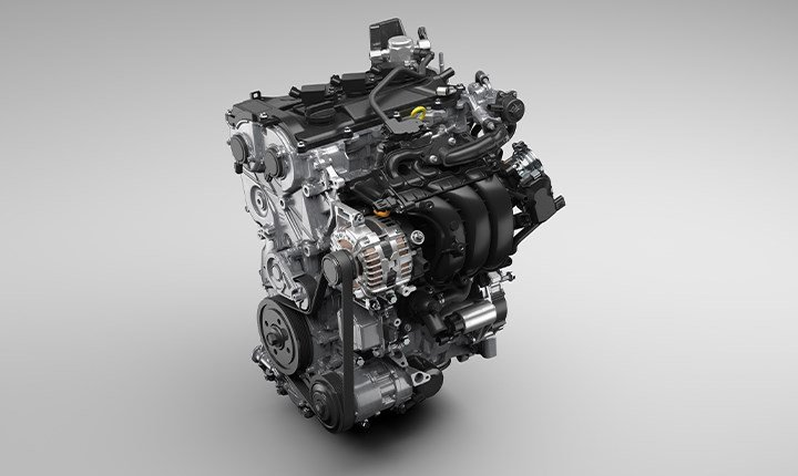 Toyota-yaris-cross-hybrid-self-dynamic-force-engine.jpg