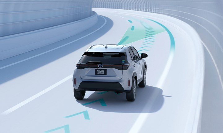 Toyota-yaris-cross-hybrid-toyota-safety-sense-lane-tracing-assist.jpg