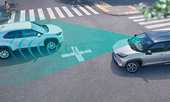 Toyota-yaris-cross-hybrid-toyota-safety-sense-interection-turning-assist.jpg