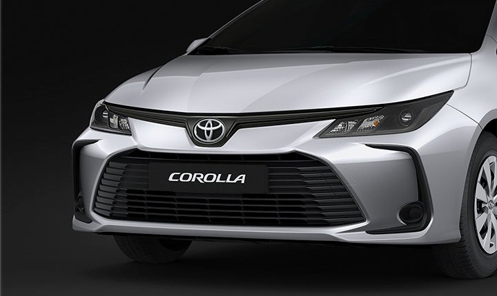 Toyota-corolla-altis-turbocharge-front-grille.jpg